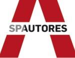 Logo Sociedad Portuguesa de Autores