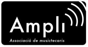 Logo AMPLI