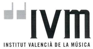Logo IVM