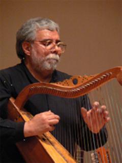 Juan Guillermo Contreras Arias