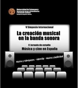 Cartel de la edición de 2010