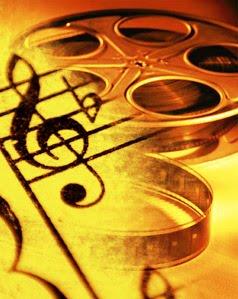 foto cine+musica