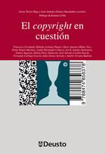 """""""El copyright en cuestión"""""""