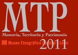 Logo becas MTP