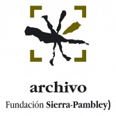 sierra-pambley-archivo-logo