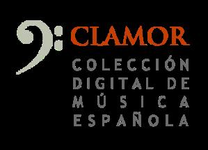 Logo Clamor