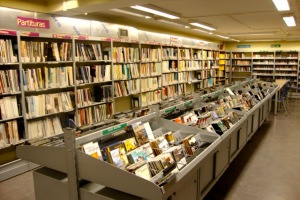biblioteca donostia