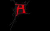Logo DIAMM