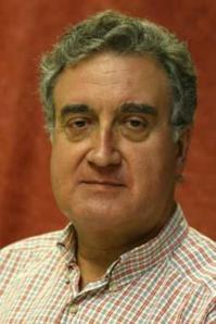 Fernando Pérez Ollo