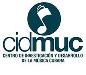 Logo CIDMUC
