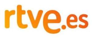 Logo RTVE.es