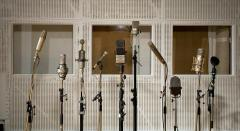 Estudios Abbey Road