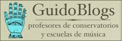 Logo GuidoBlogs