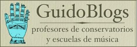 Logo GuidoBlogs