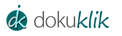 Logo Dokuklik