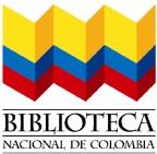 Logo Biblioteca Nacional de Colombia