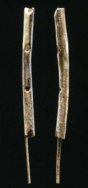 flautas de Geissenkloesterle