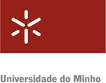 Logo Universidad de Minho