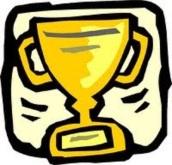 Premio a Papeles de Música