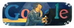 Doodle Nino Rota