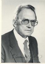 Samuel Rubio