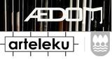 AEDOM-ARTELEKU
