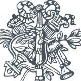 Logo fundacion Jacinto e Inocencio Guerrero