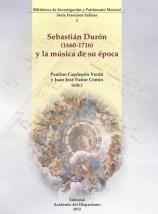 Sebastián Durón