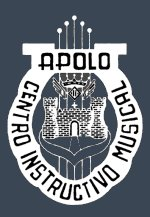logo CIM Apolo de Alcoi