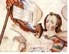 X Curso de Musicología para la Protección y Difusión del Patrimonio Artístico Iberoamericano
