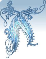 Logo IMSLP