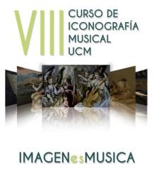 Icnongrafía Musical Complutense