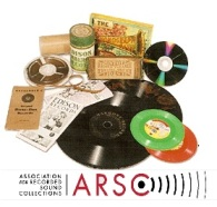 Association for Recorded Sound Collections