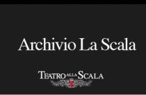 Archivio La Scala2