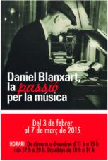 Daniel-Blanxart-la-passio-per-la-musica_large