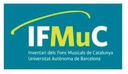 IFMUC