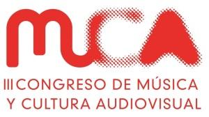 III Congreso Internacional Música y Cultura Audiovisual MUCA,