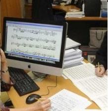 archivos orquesta