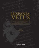 hispania_vetus