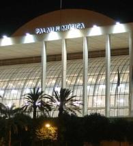 Palau Valencia