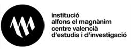 Logo Alfons el Magnànim