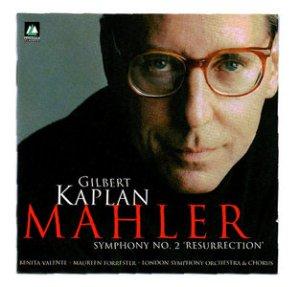 Kaplan Malher