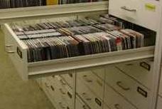 archivo musica