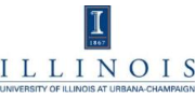 Universidad de Illinois en Urbana-Champaign