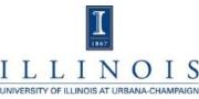 Universidad de Illinois en Urbana-Champaign