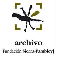 Jornadas Archivando