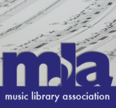 Music Library Association