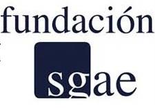 Logo fundacion-sgae