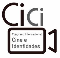 Congreso Internacional de Cine e Identidades