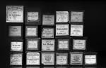 Rollos de pianola Fernandez-Shaw